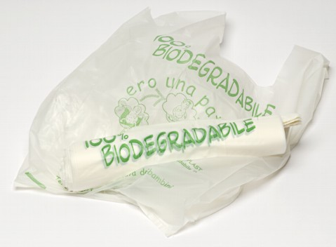TORCHIARA BUSTE BIODEGRADABILI