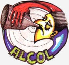 alcol-222-thumb
