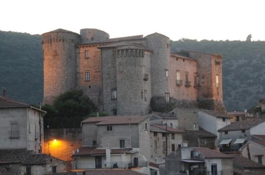 Castello Rocca_0_1.jpg