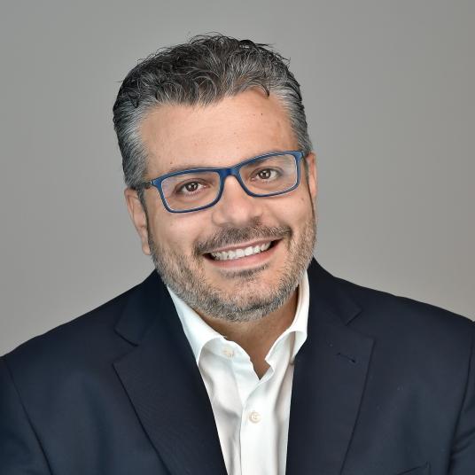 foto ufficiale Adamo Coppola (1)