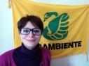 Francesca Ferro Legambiente Campania