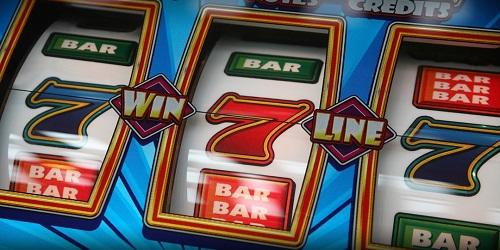 Gaming_Slots.jpg