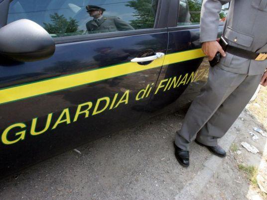 guardia-finanza.jpg