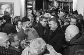 Inaugurazione comitato Agropoli