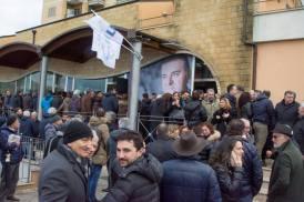 Inaugurazione comitato Vallo Lucania