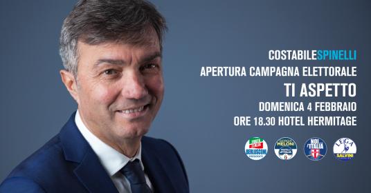 INVITO_COSTABILE SPINELLI_APERTURA CAMPAGNA ELETTORALE_4 FEBBRAIO_CASTELLABATE.png