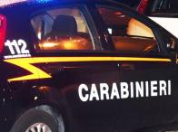LAPR0150-k0fF-U43360942378724fsG-1224x916@Corriere-Web-Sezioni-593x443-kbUF-U43360968397168h5G-593x443@Corriere-Web-Sezioni