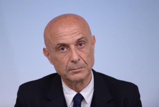 Marco Minniti.jpg