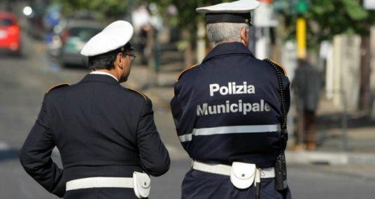 Polizia-municipale-repertorio-620x330