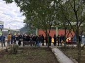 stazione centola palinuro camerota7
