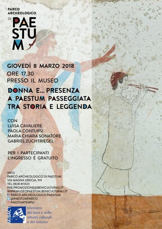 8_marzo_a_Paestum.jpg