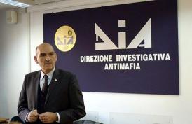 DIA_Generale_Giuseppe_Governale