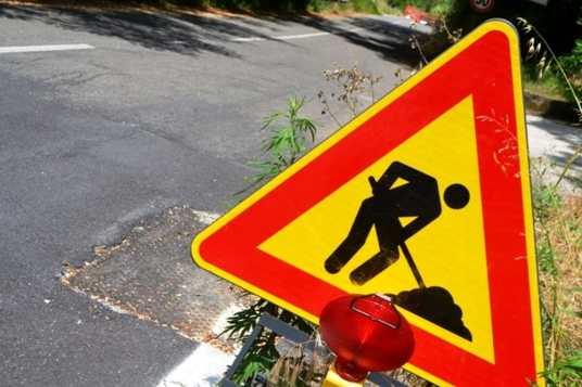 lavori cartello stradali-2.jpg