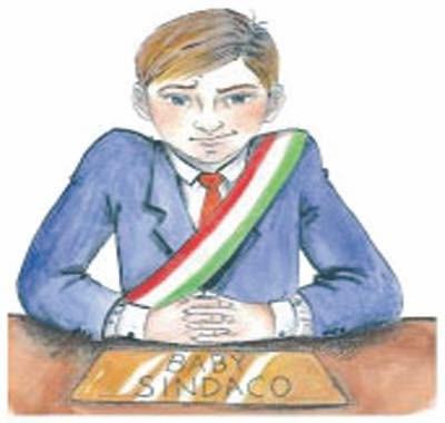 LETTA CAPACCIO PAESTUM CONSIGLIO GIOVANI