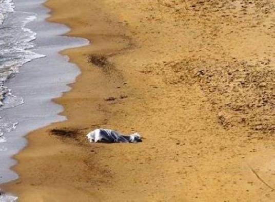 livorno-cadavere-trovato-spiaggia-410.jpg