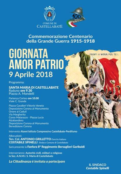 Manifesto Castellabate_Centenario Grande Guerra_9 aprile 2018.jpg
