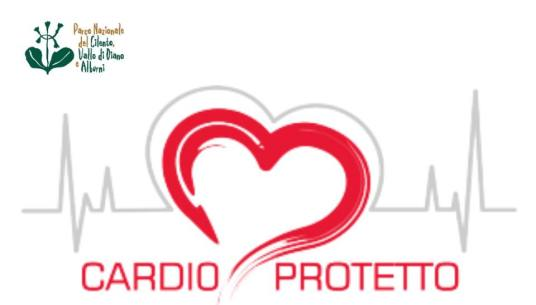 PARCO CARDIOPROTETTO
