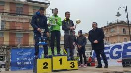 podio maschile (4)