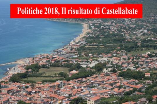 politiche castellabate