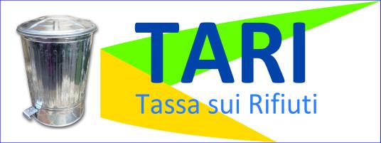 1510905018-0-tassa-rifiuti-codici-invita-comuni-provincia-fare-chiarezza.png