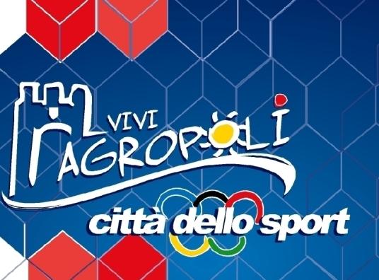 Agropoli Citt dello Sport.JPG