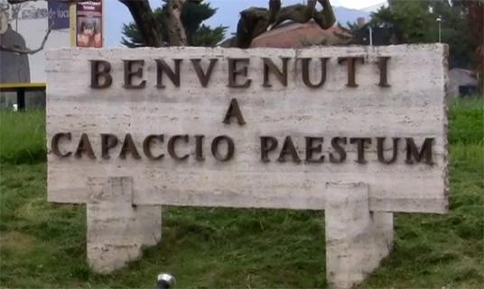 Capaccio_Paestum