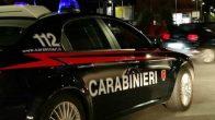 carabinieri-650x366
