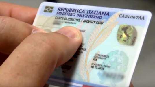 carta-identitaà-elettronica.jpg