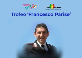 Francesco Parise