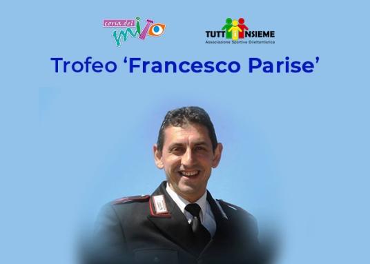 Francesco Parise