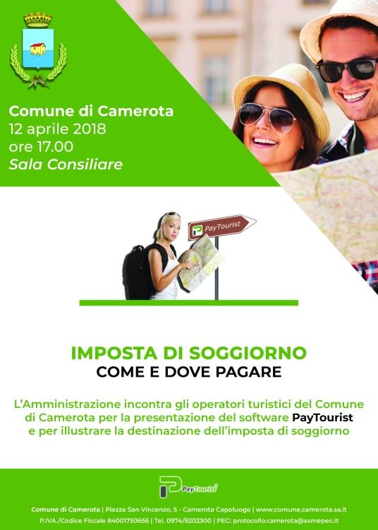 locandina paytourist.jpg