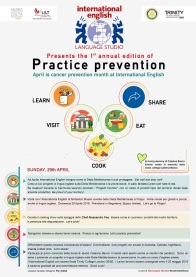 locandina practice prevention FINAL VERSION.