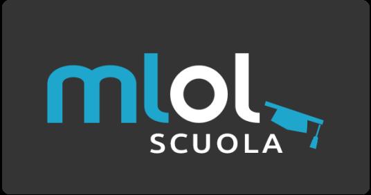 logo_mlol_scuola.png
