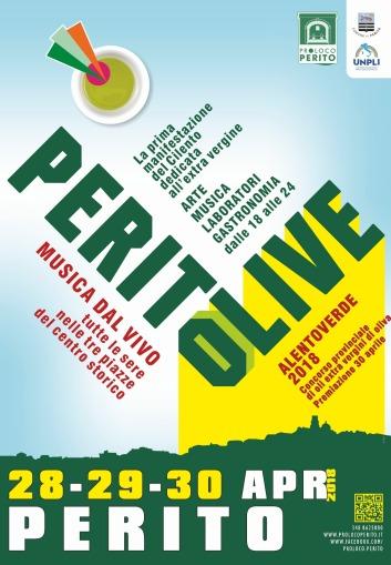manifesto perito olive 2018.jpg