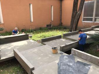 Operai_al_lavoro_nel_giardino