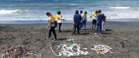 Salerno_beach-litter-1-1280x540.jpg