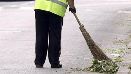 spazzamento-stradale.jpg