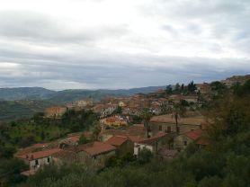 1200px-Ogliastro_Cilento