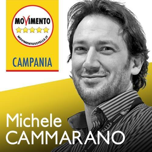 Cammarano.jpg