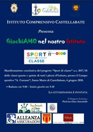 CASTELLABATE_SPORT DI CLASSE_2018.jpg