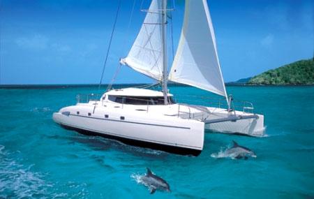 catamarano_14_mt_12_ospiti_crociera_maldive_01.jpg