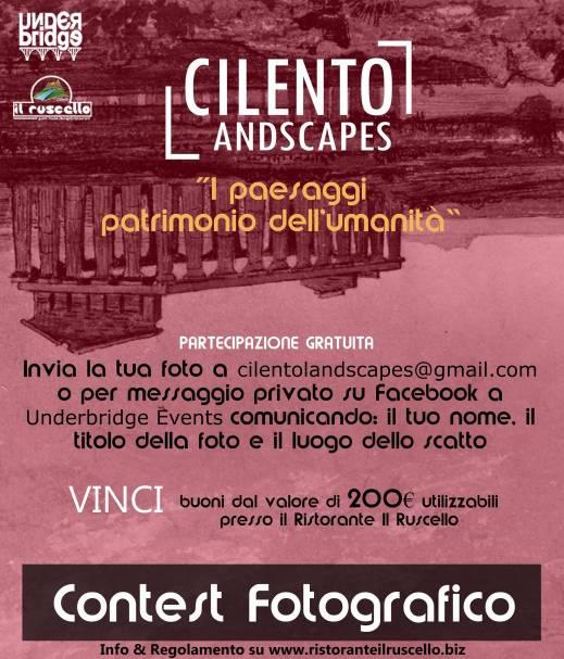 Cilento Landscapes.jpg