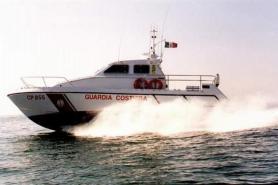 Cp855