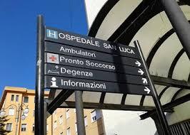 Risultati immagini per ospedale vallo