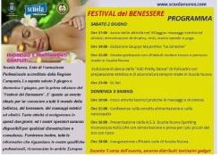 festival del benessere 2
