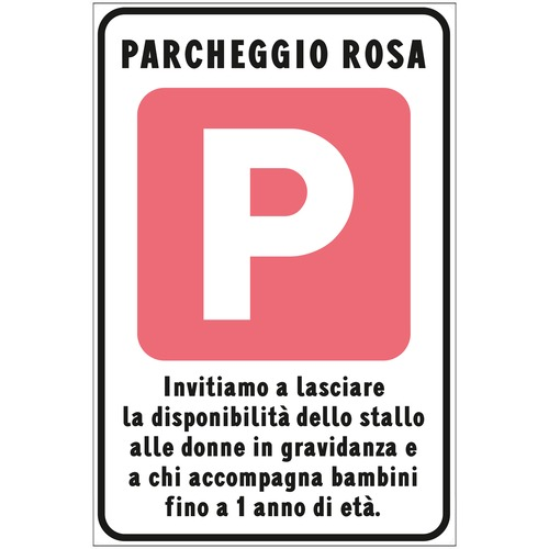 figura 76 rosa-500x500.jpg