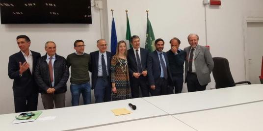 I-sindaci-eletti-ai-vertici-della-Comunita-del-Parco-del-Cilento.jpg
