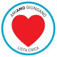 logo Amiamo Giungano