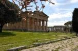 Santuario_Meridionale_Paestum