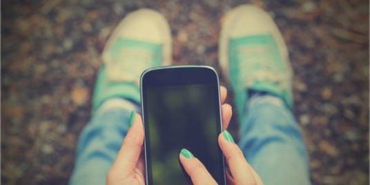 segreti_smartphone